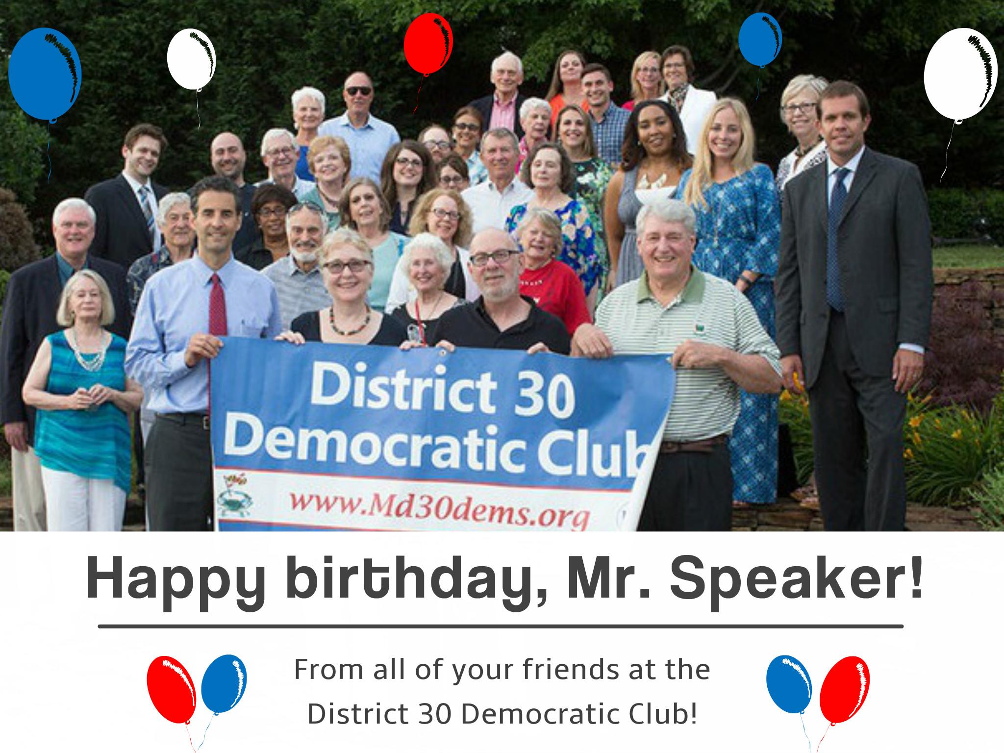 Speaker_Birthday.jpg