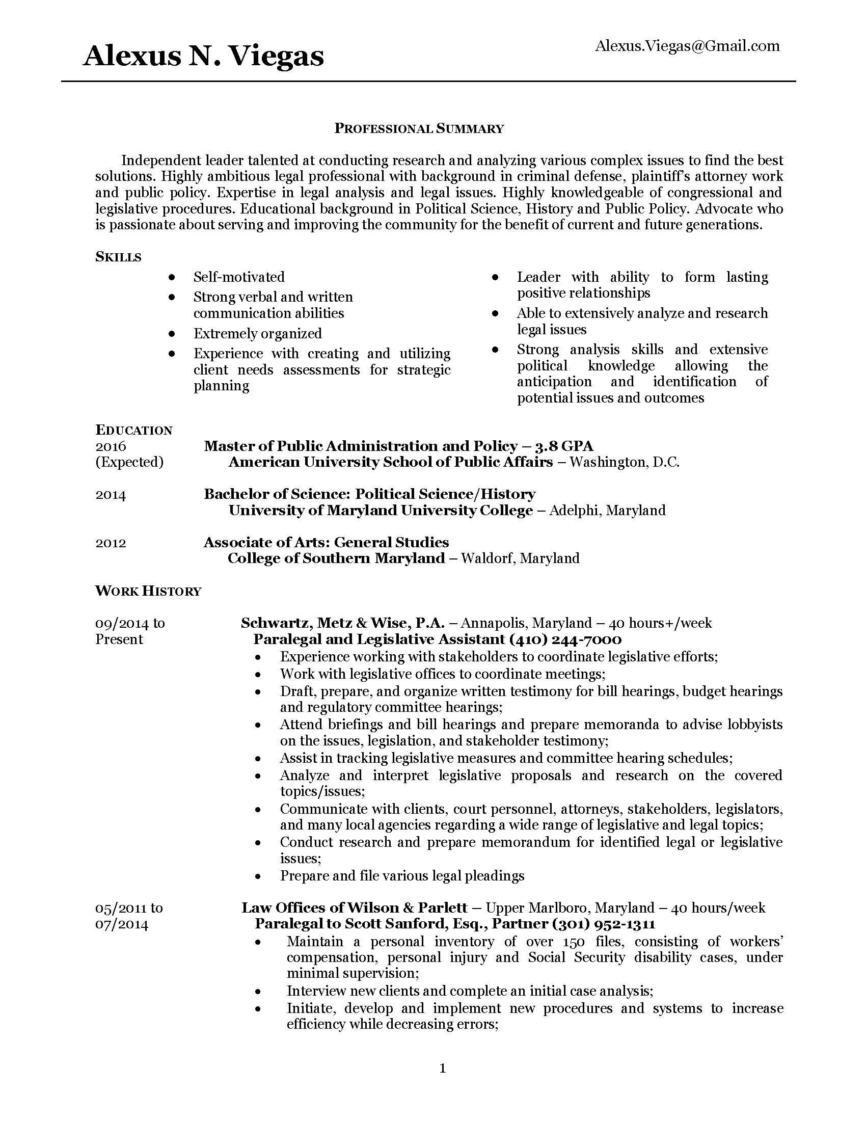 Viegas_Resume_Page_1.jpg