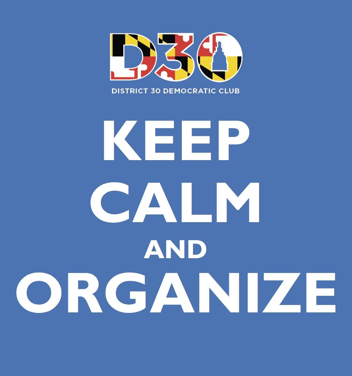 Keep_calm.2.jpg