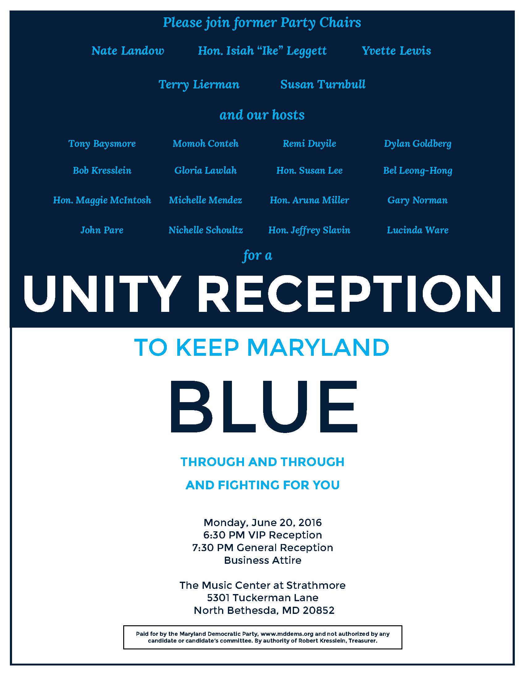 Unity_Reception_Invitation_Host_Committee_JPEG_Page_1.jpg
