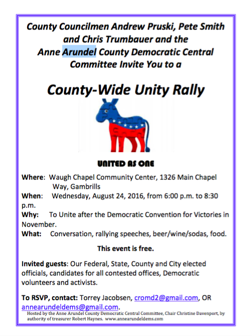 August_Unity_Rally_Flyer.png