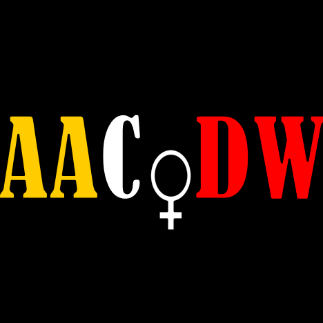 AACDW.png