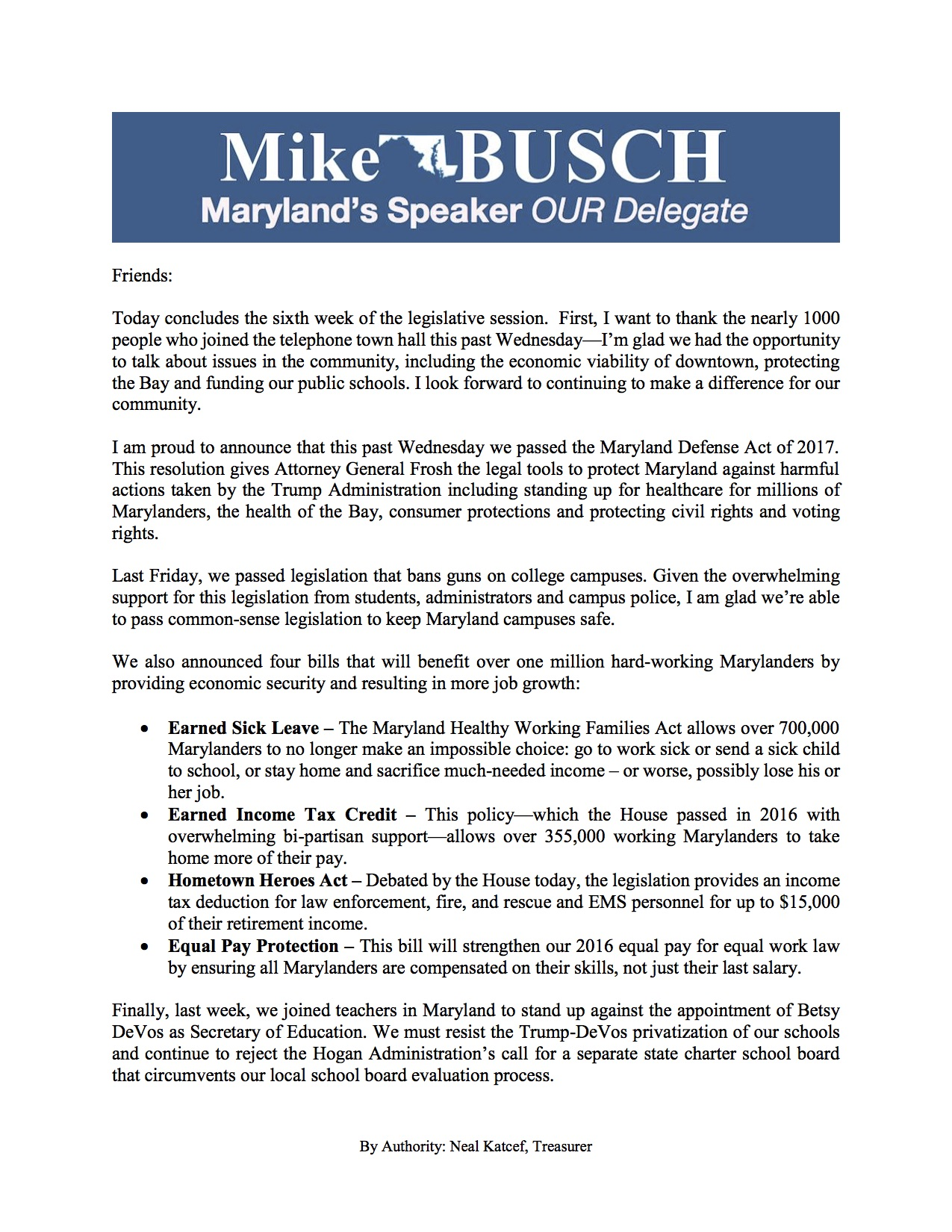 Speaker_Busch_-_Legislative_Update__3.jpg