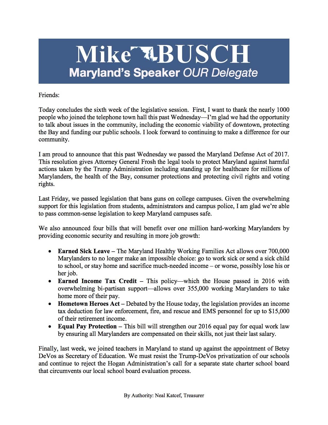 Speaker_Busch_-_Legislative_Update__3.jpg