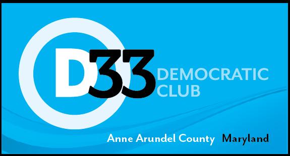 D33_Logo.png