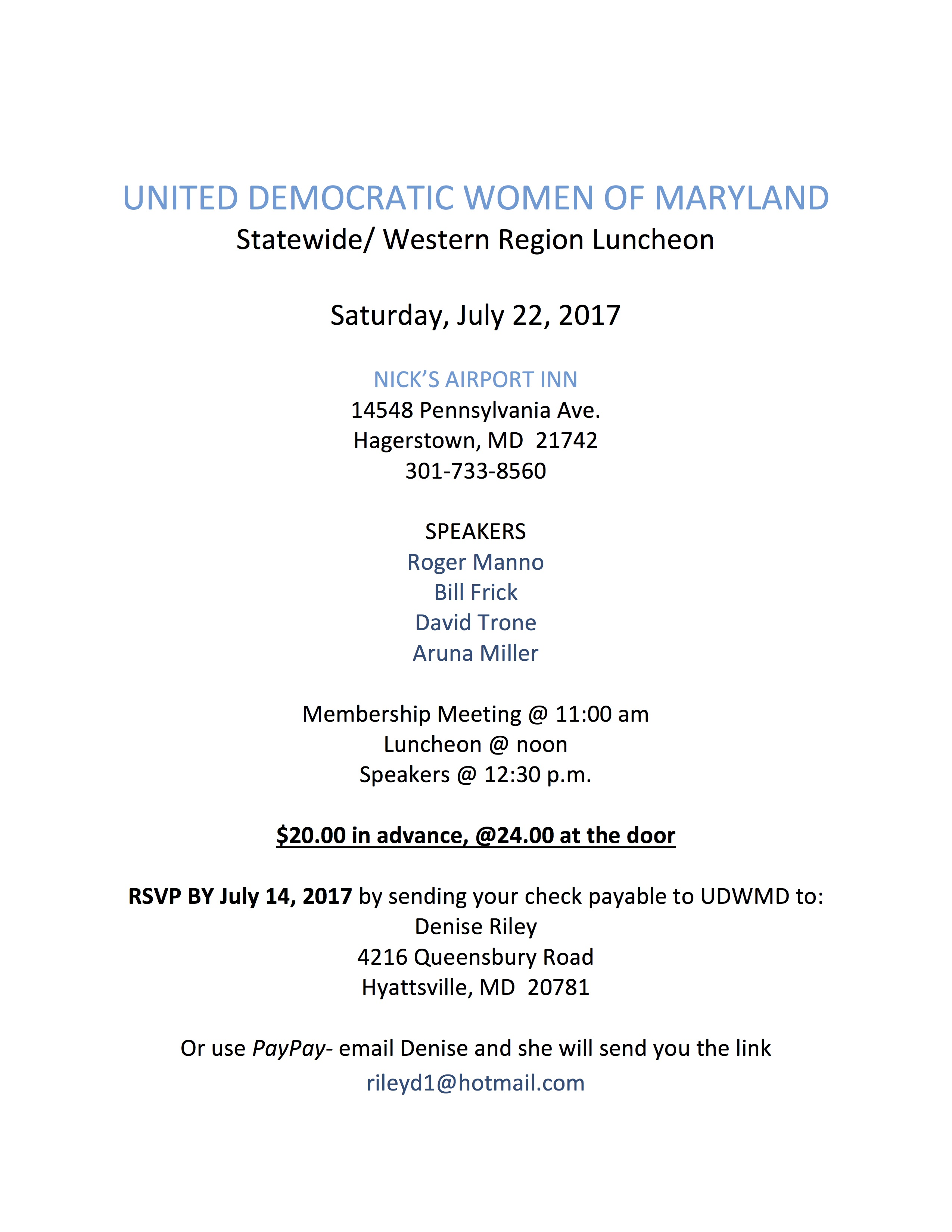 Statewide_July_22__2017.jpg
