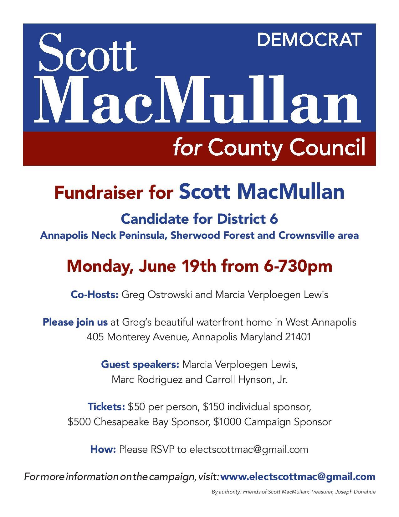 MacMullan_Fundraiser_Flyer_2-page-001.jpg