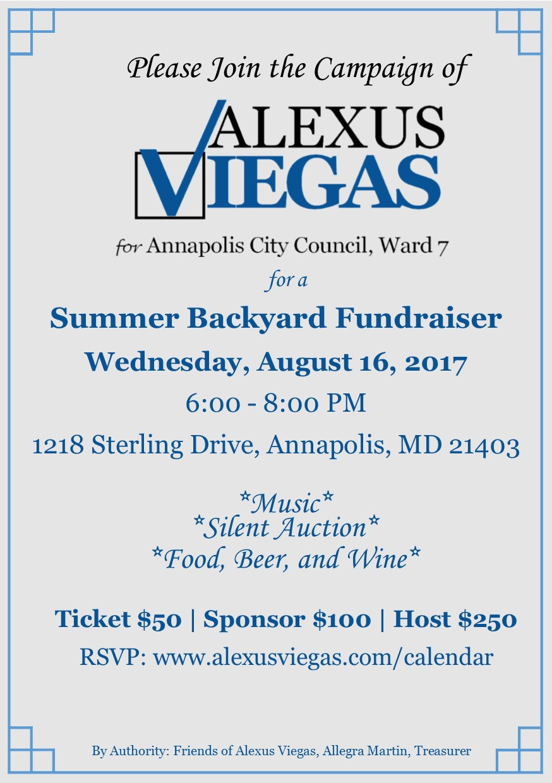 August_Fundraiser_08.16.17_2.jpg