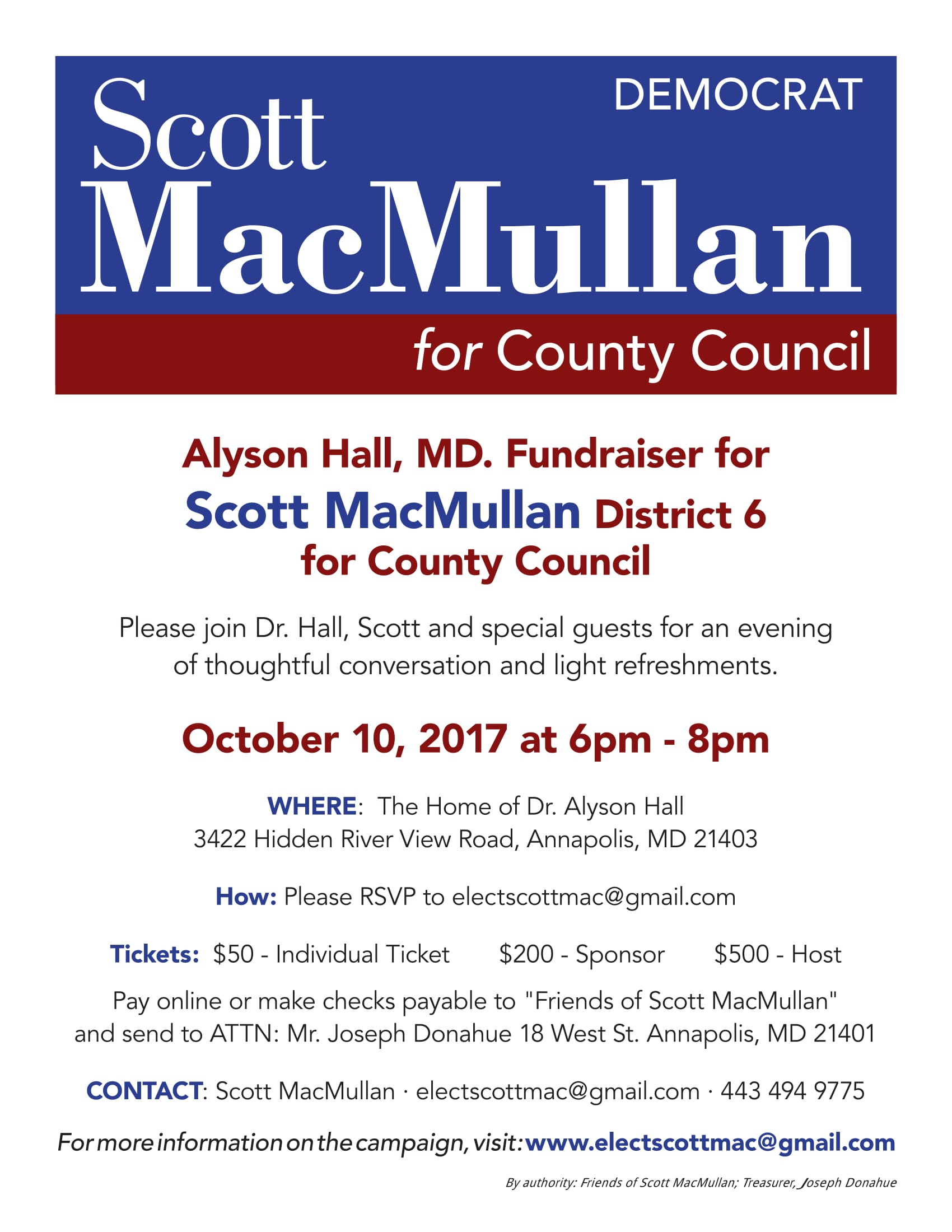 MacMullan_Fundraiser_Flyer_OCT17__3rd_draft-1.jpg