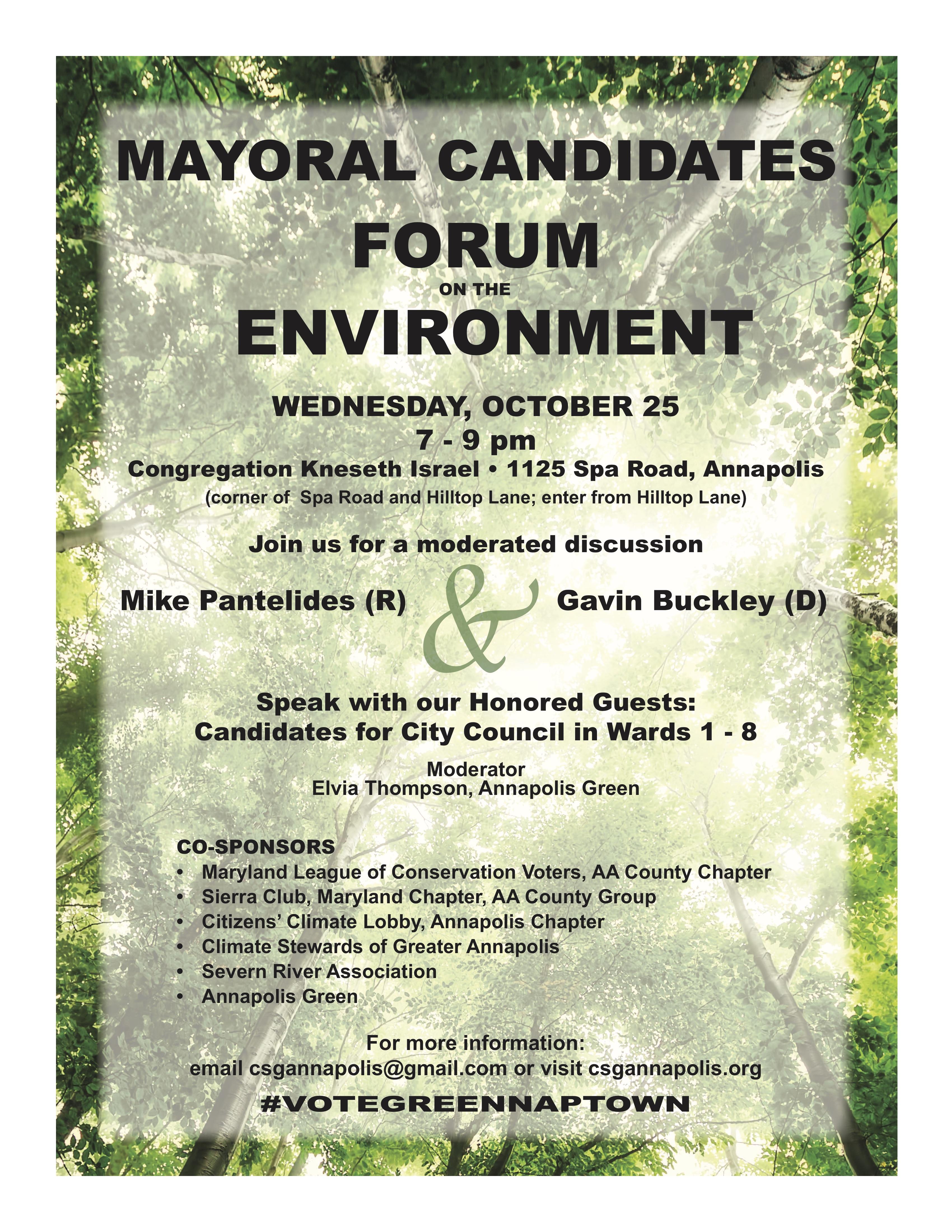 Annapolis_Candidates_Forum_Flyer_9.26.2017.jpg