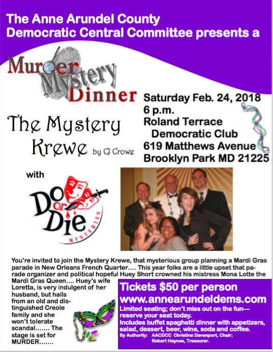 Murder_Mystery_Dinner_AACDCC_corrected.png