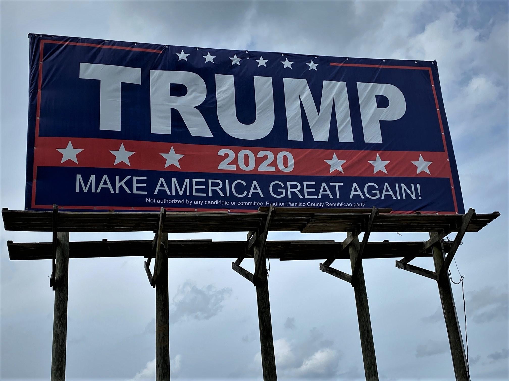 Large_Trump_Billboard.jpeg