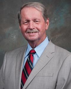 Gary L. Brinn