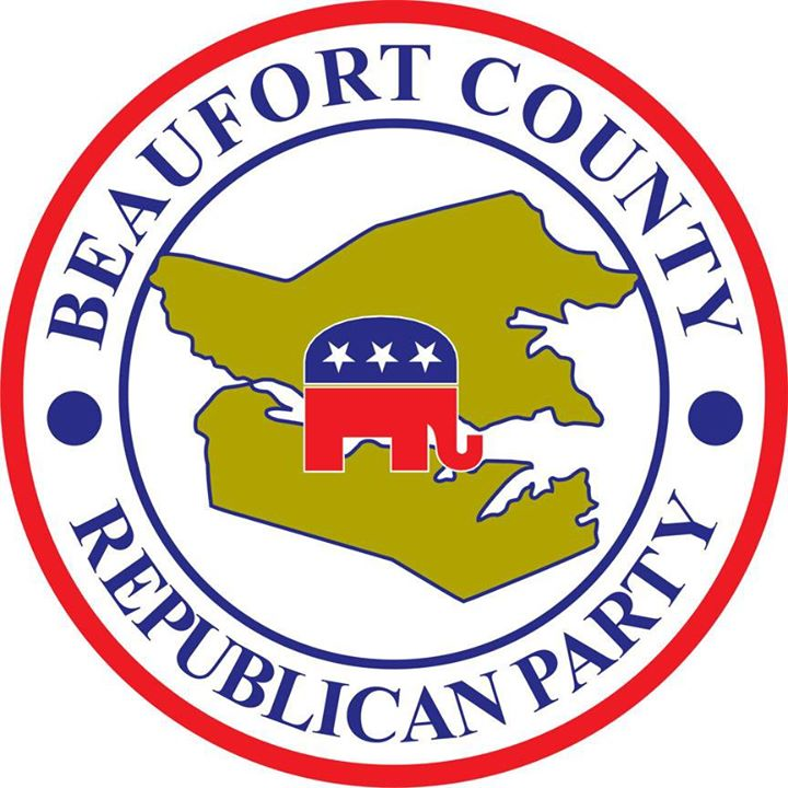 Beaufort County Republican Party
