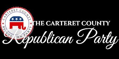Carteret County Republican Party