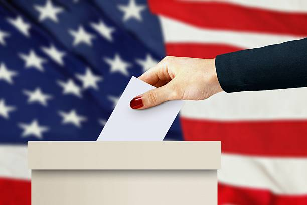 Update: State Board of Elections Proposed Voting Changes REJECTED