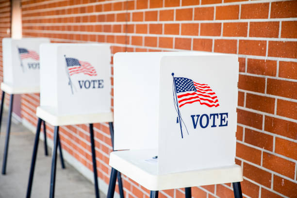 NC Election Integrity Task Force Announced