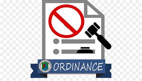 The Adoption of Anti-Discrimination Ordinances Has Begun