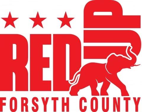 Red_Up.jpg
