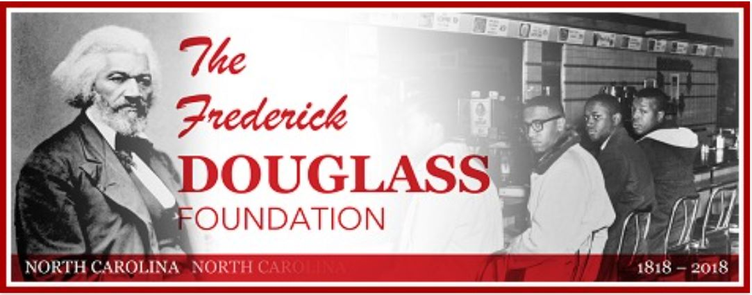 Frederick Douglass Foundation of NC
