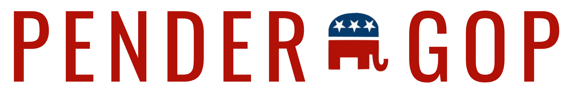 Pender County Republican Party