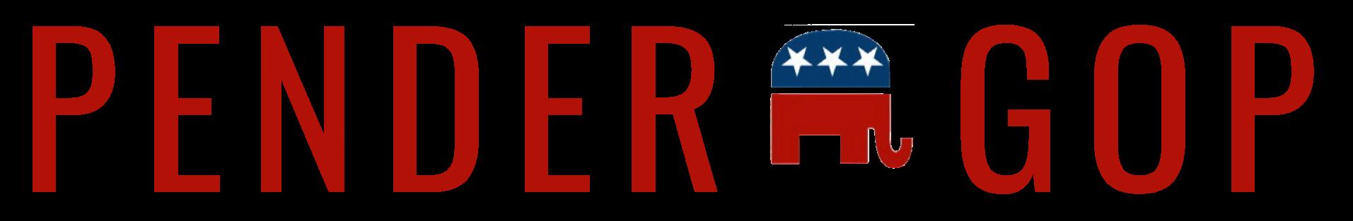 Pender County Republican Party