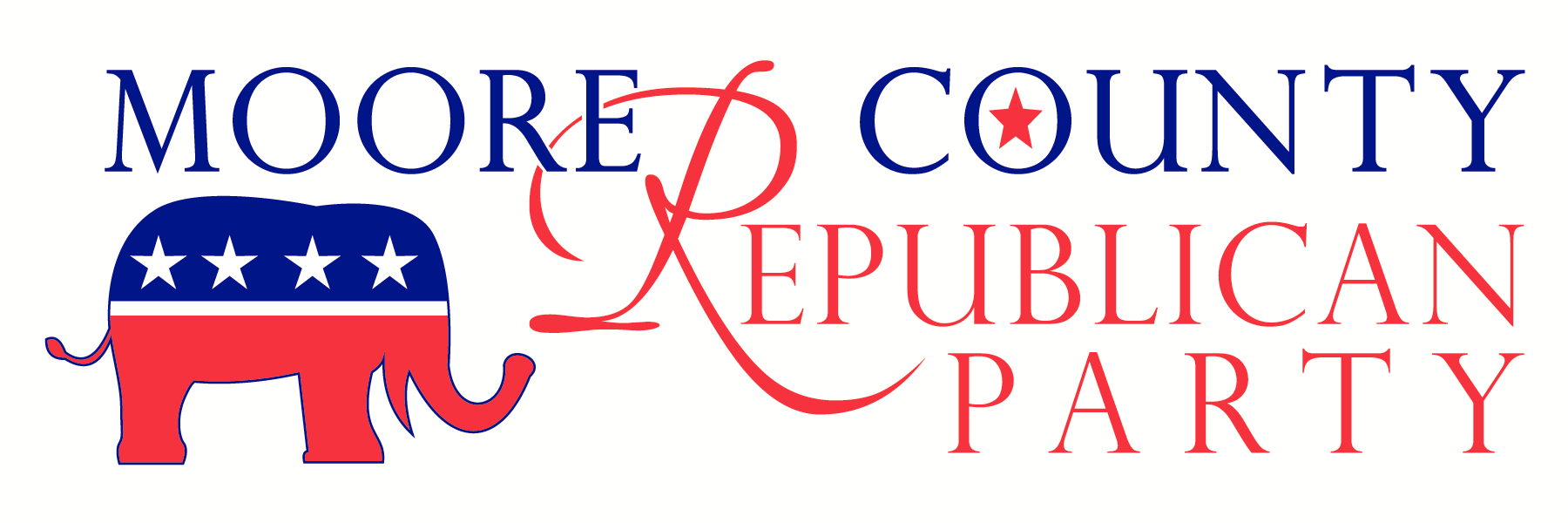 Moore County Republican Party