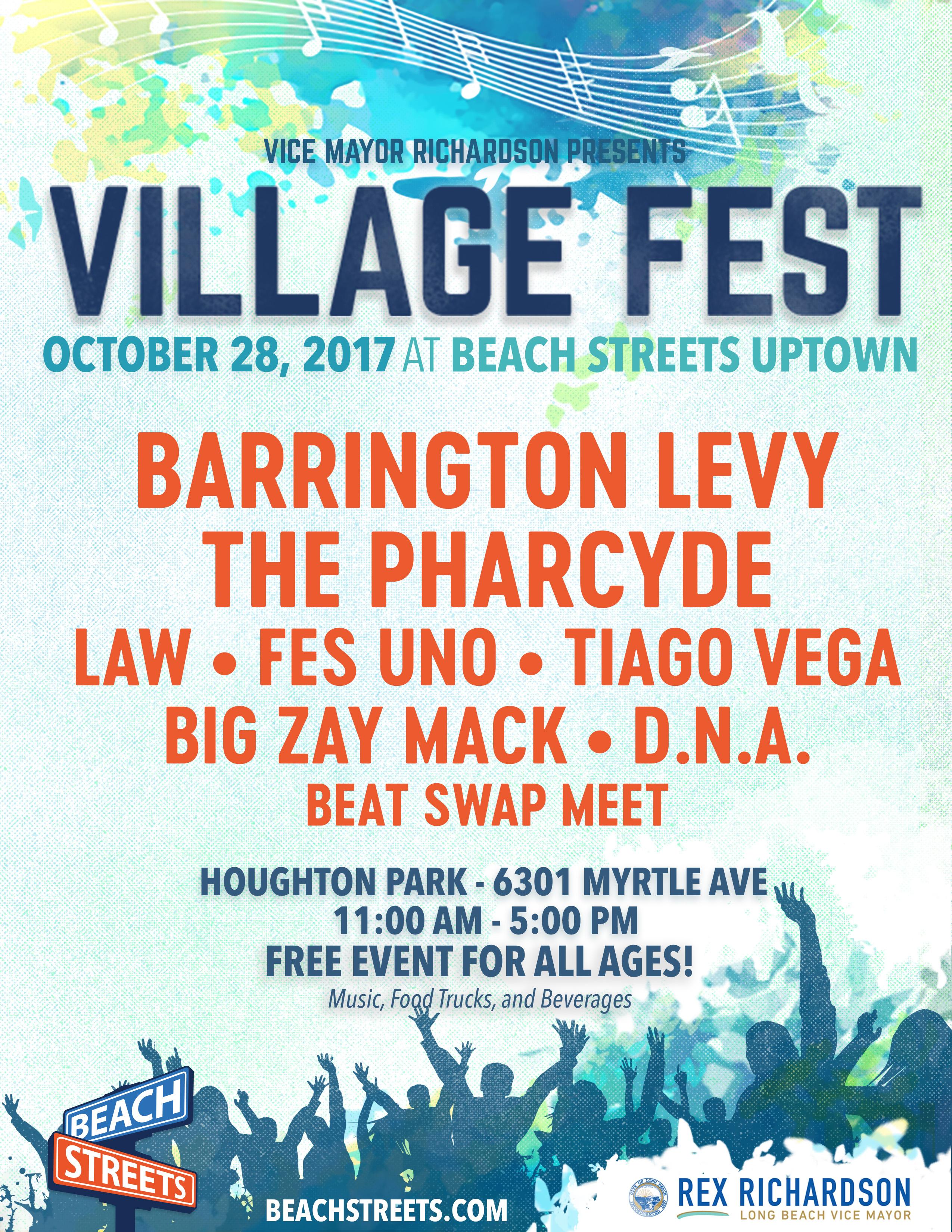 Village_Fest_Lineup_10.28.17.jpg