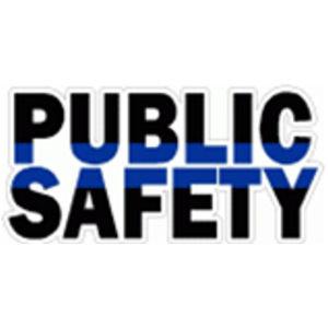 public_safety.jpg