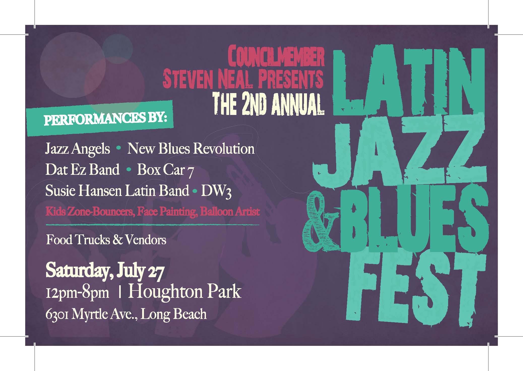jazz-postcard-print_Page_1.jpg