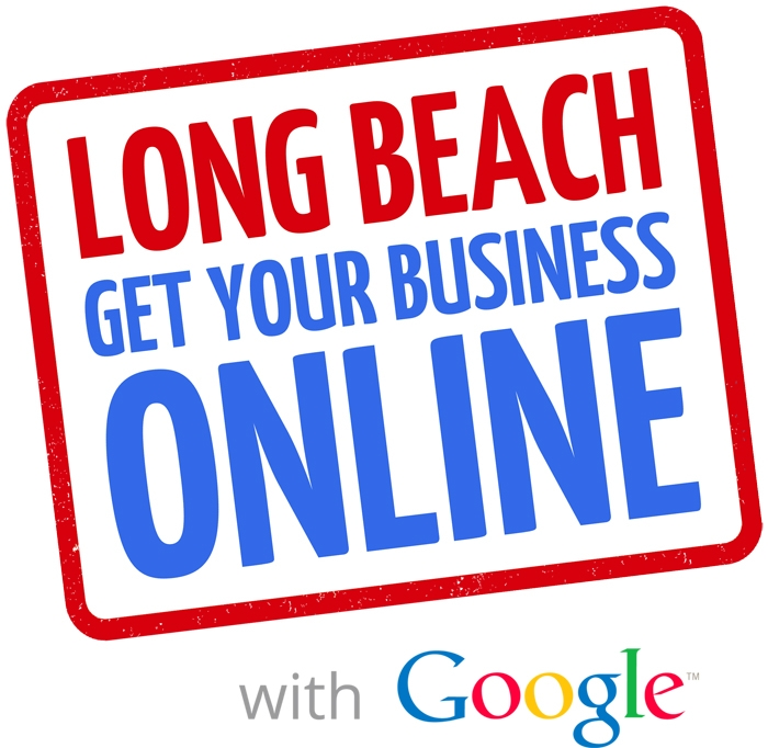 Long_Beach_logo__website.JPG