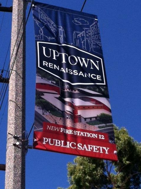 Uptown_Renaissance_Banner.jpg