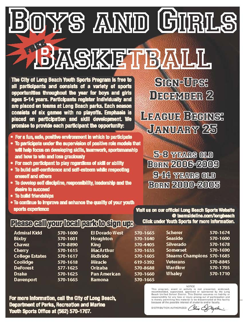 2014_Basketball_flyer.jpg