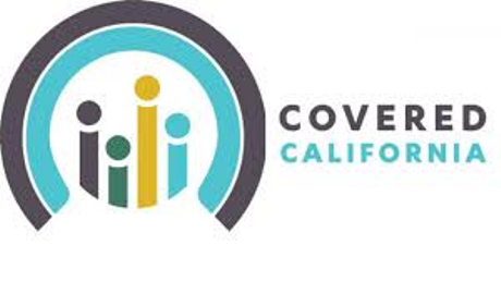 Covered_California_logo.png