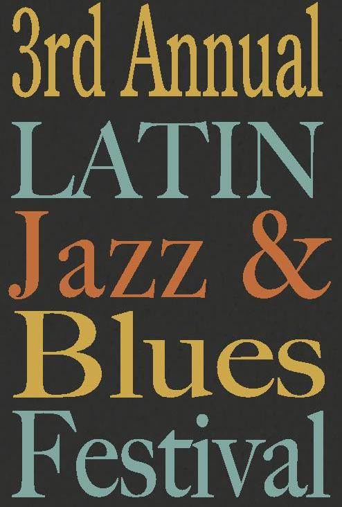 Jazz-Print-Front-Final-page-001.jpg