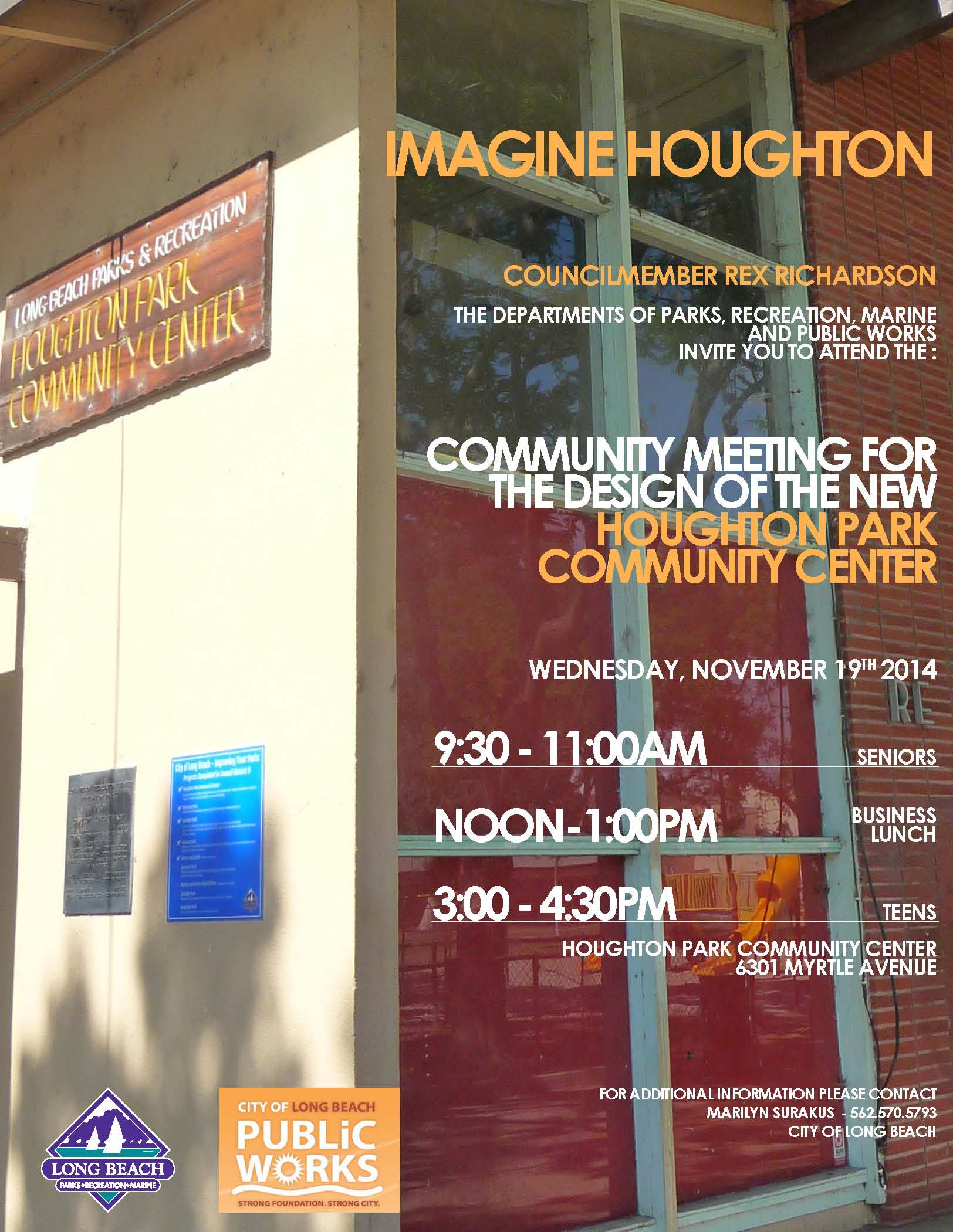 14-1111_Houghton_Park_CC_Community_Meeting_Flyer.jpg