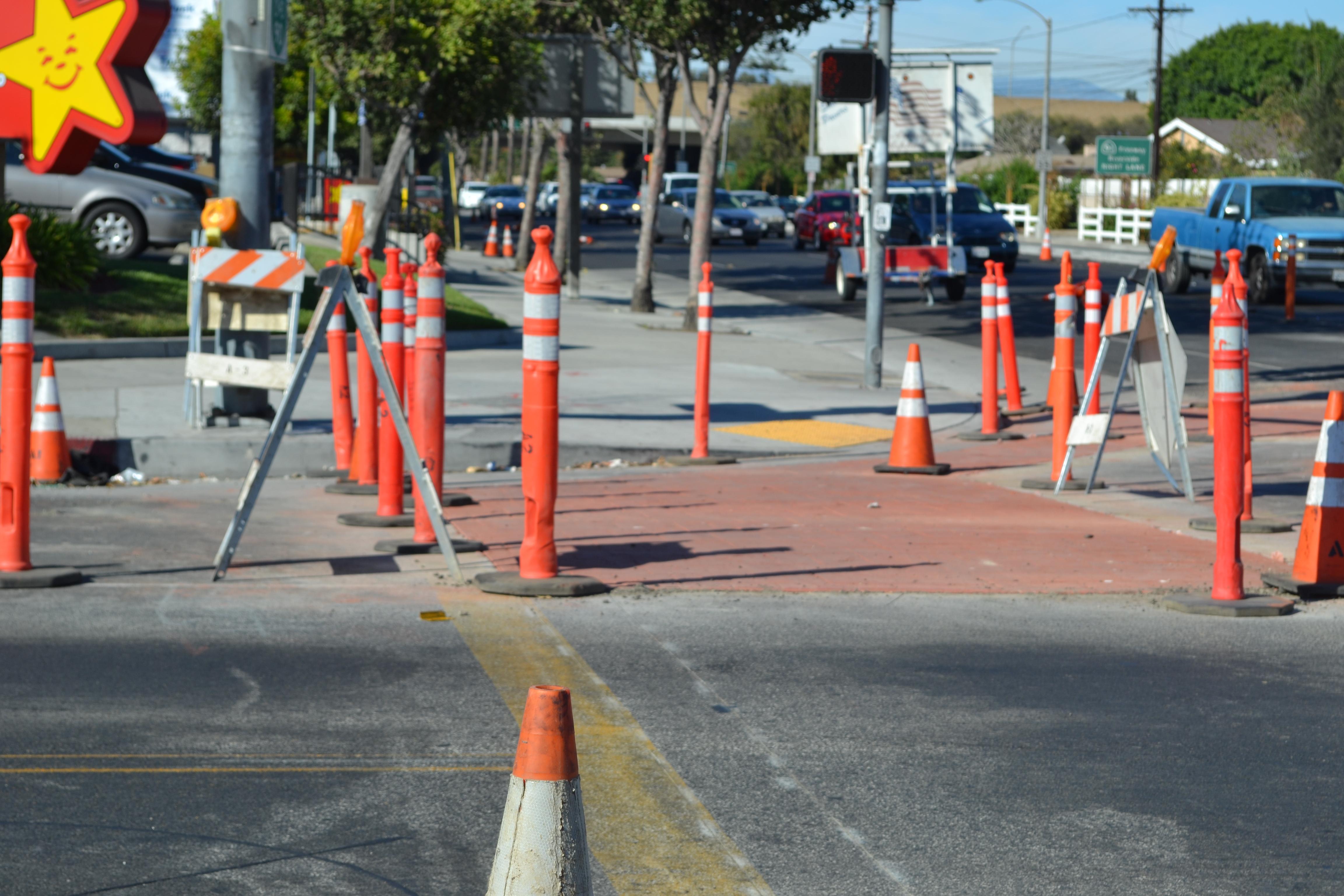 Complete_Streets__2.JPG