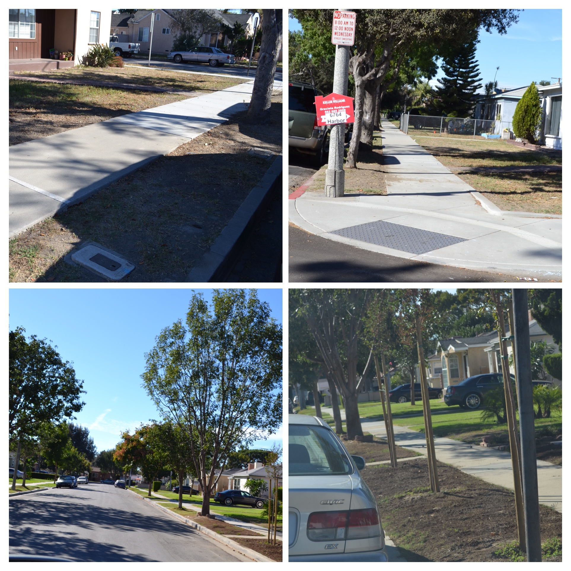 After_CS_Sidewalks.jpg