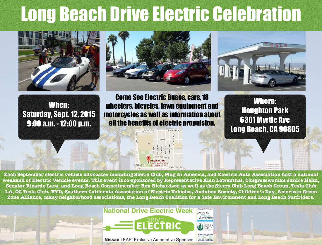 Long_Beach_Drive_Electric_Celebration.jpg