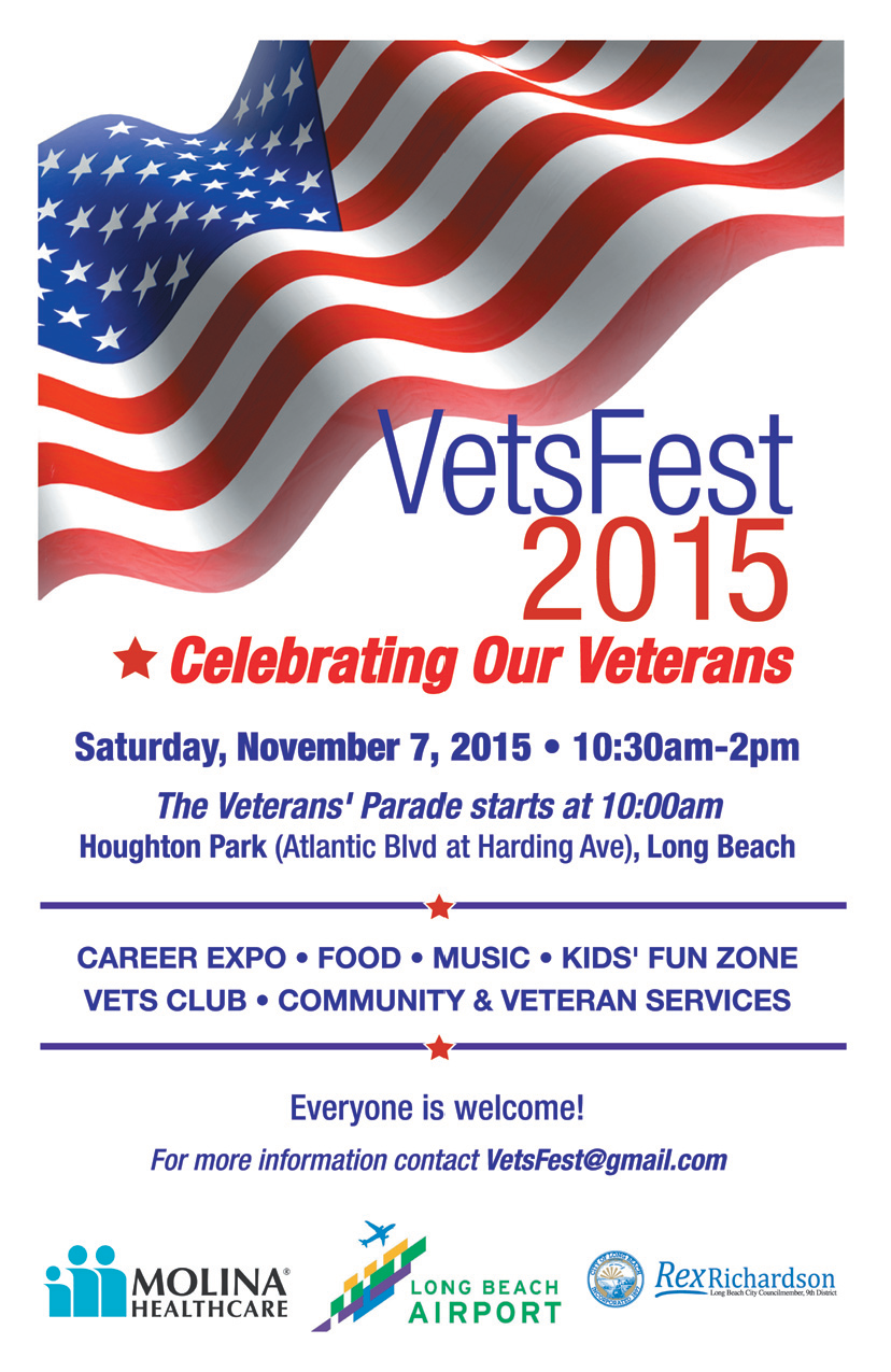 Vets_flyer_comp_5_1up_O.png