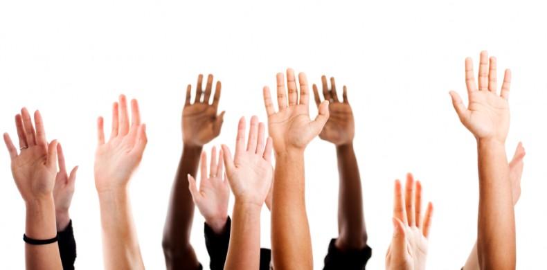 public-engagement-hands.jpg