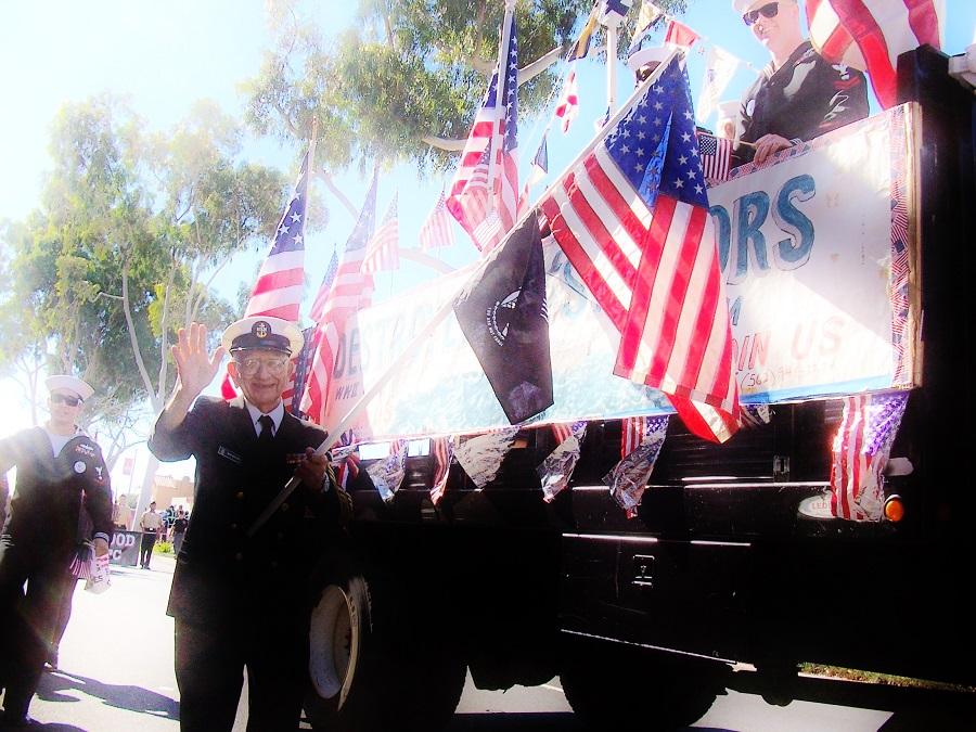 Veterans_Inside_1.JPG