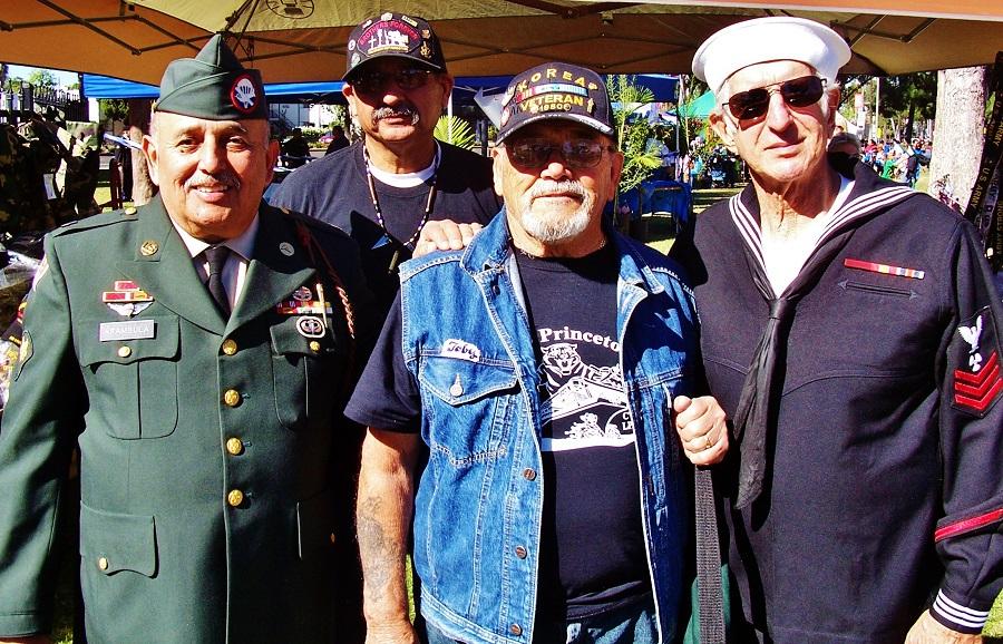 Veterans_Inside_3.JPG