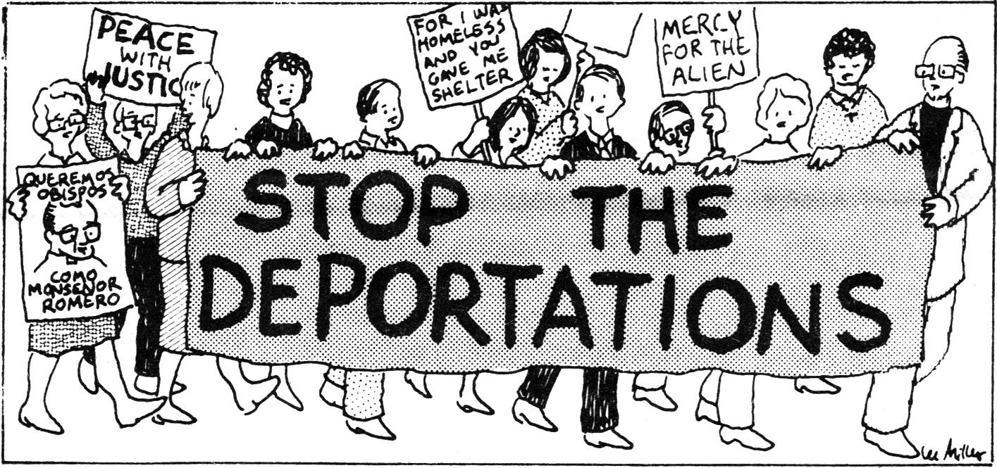 Stop-Deportation-.jpg