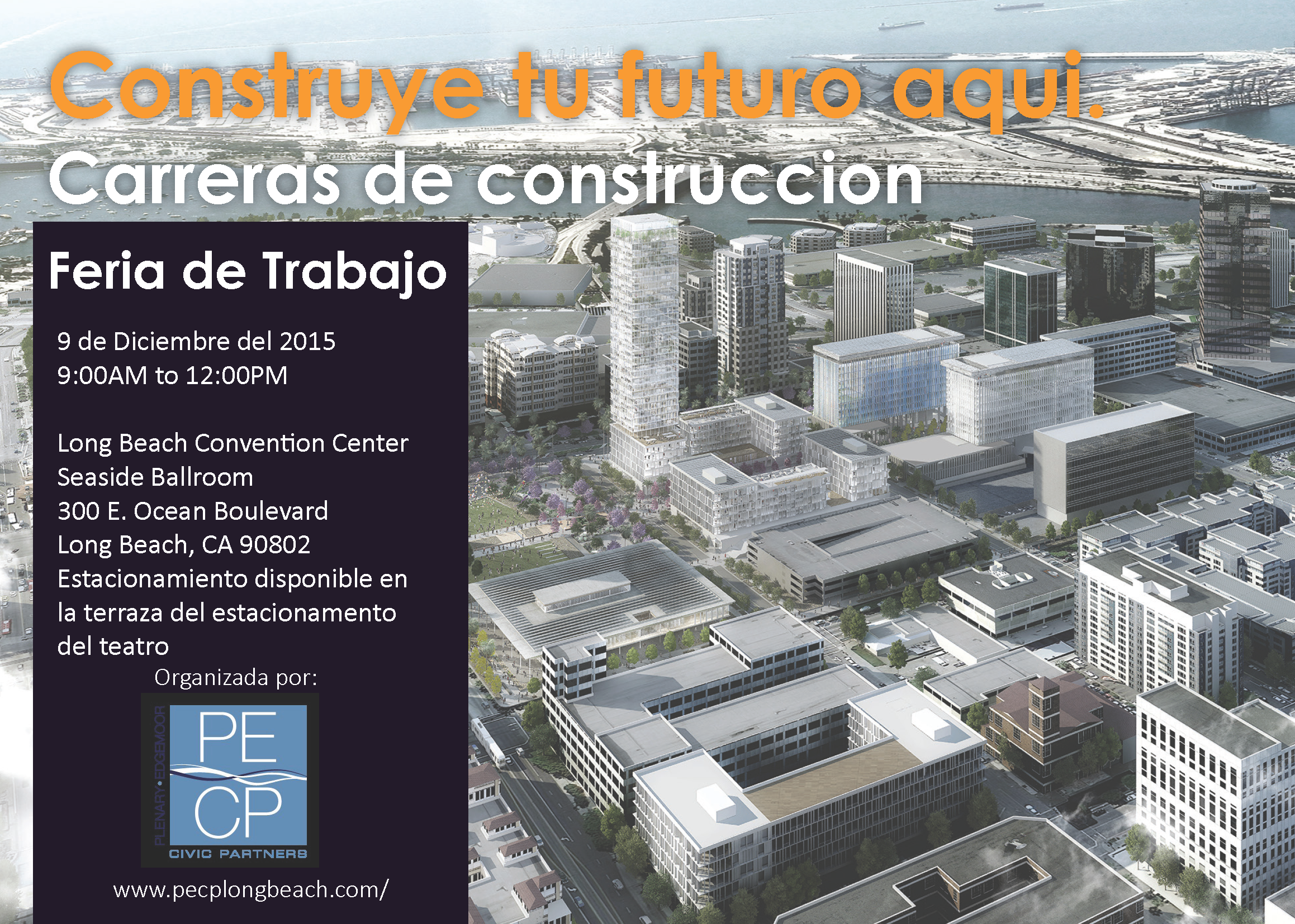 PECP_Job_Fair_Flyer_(Spanish)_Page_1.png