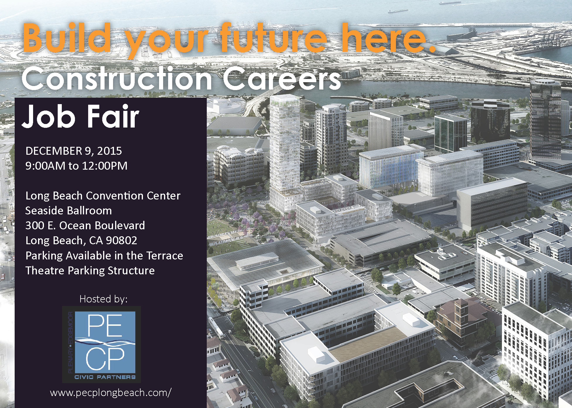 PECP_Job_Fair_Flyer_Page_1.png