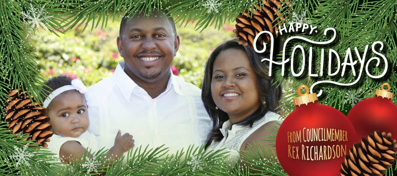 Happy_Holidays_Rex.jpg