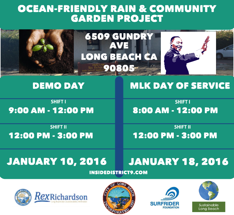 Ocean_Friendly_Day_of_Service.png