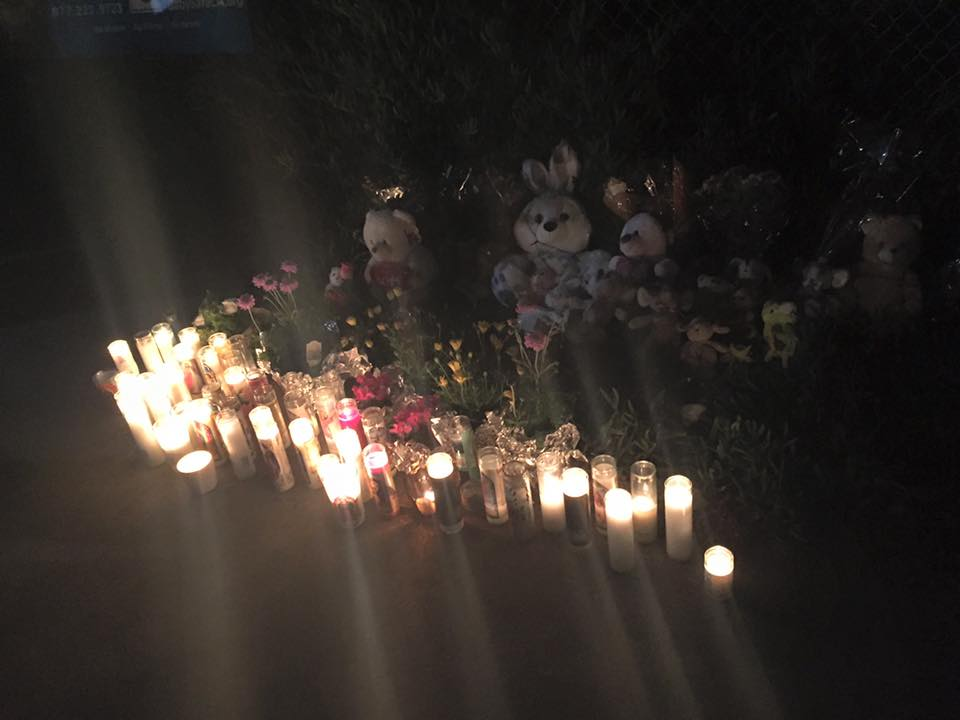 Candlelight_Vigil_2.jpg
