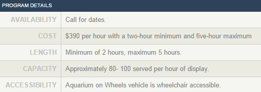 Aquarium_on_Wheels_Prices.PNG
